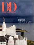 Revista D&D