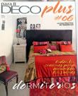 Revista Para Ti Deco Plus