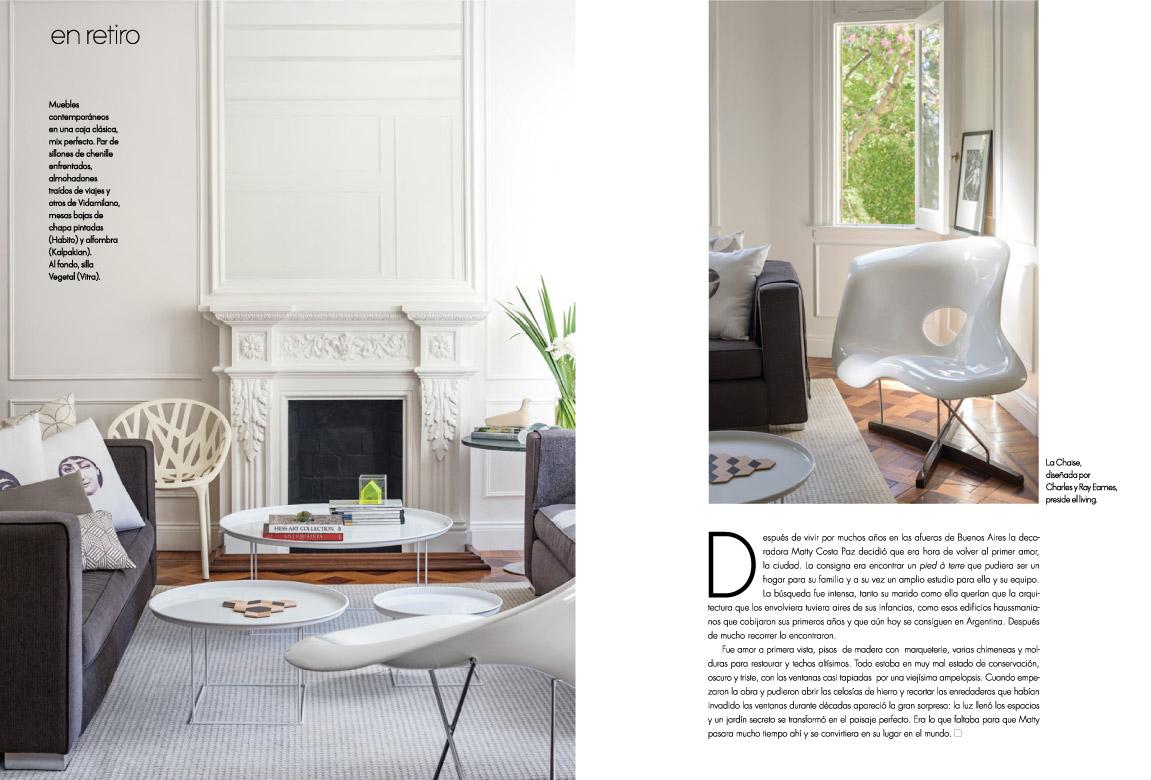 matty-costa-paz_press_revista-elle-decoration-2