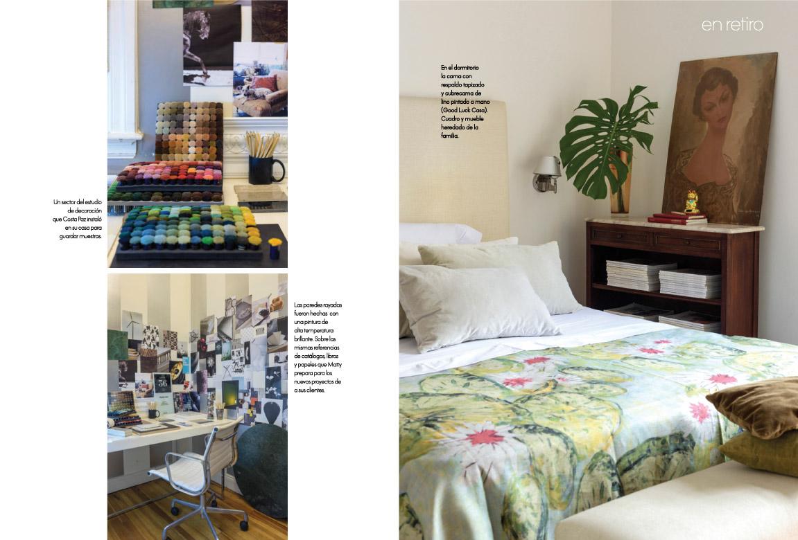 matty-costa-paz_press_revista-elle-decoration-5